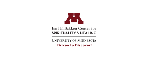 Earl E. Bakken Center for Spirituality and Healing
