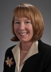Brenda Zierler's picture