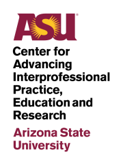 Arizona State University Center for Advancing Interprofessional Practice, Education and Research's picture