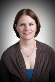 Erin Hepner's picture